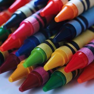 crayonssq